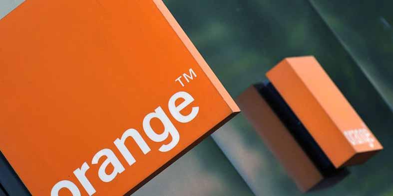 le-groupe-orange-tout-ce-quil-faut-savoir-avant-dinvestir-sur-le-geant-de-la-telephonie