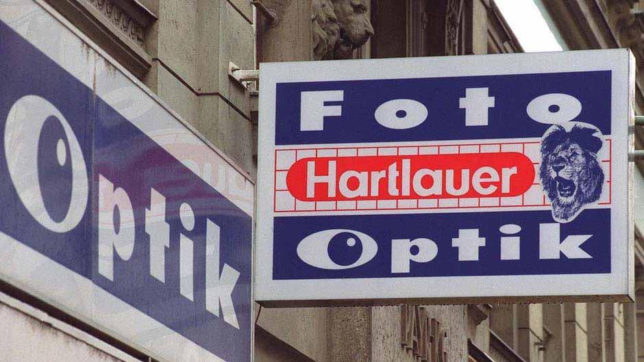 Hartlauer legt sich mit Amazon an und will Online-Verkauf ausbauen