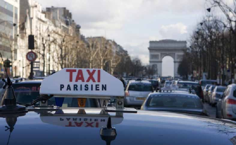 yandex-internet-e-commerce-taxis-en-ligne-le-google-russe-poursuit-son-expansion-2.jpg