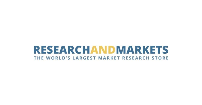 marketplaces-share-of-global-b2b-e-commerce-on-the-expansion-course-2020-2024-researchandmarkets-com.jpg