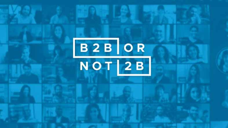 b2b-or-not-2b-resumo-semanal-do-mundo-da-tecnologia-corporativa-3.jpg