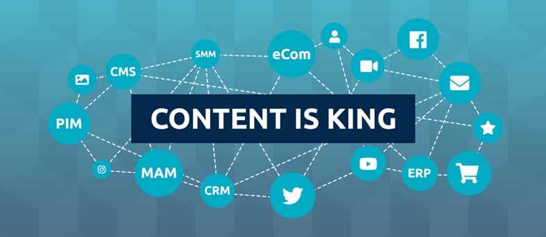 b2b-content-commerce-komplettlosung-mit-pim-cms-und-shop-bei-di-soric
